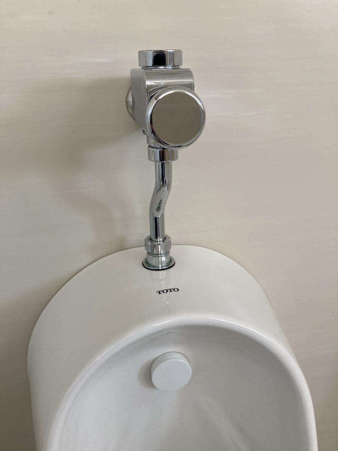 トイレ施工008