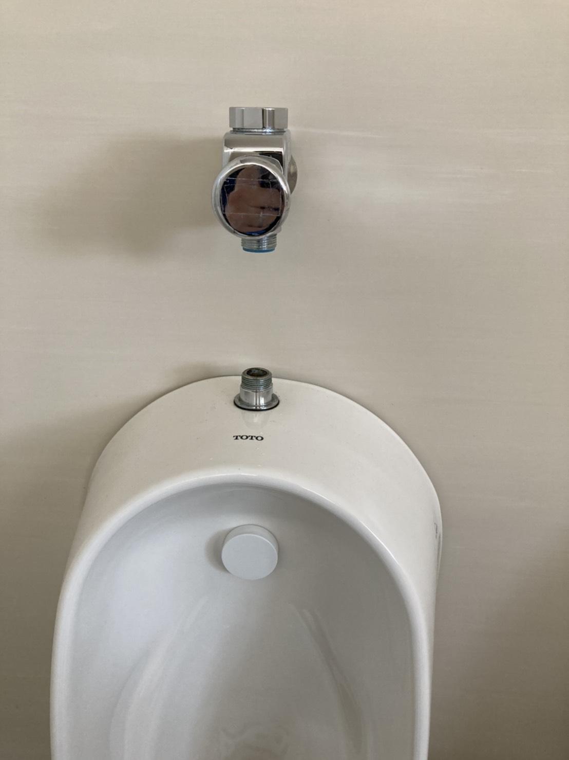 トイレ施工009