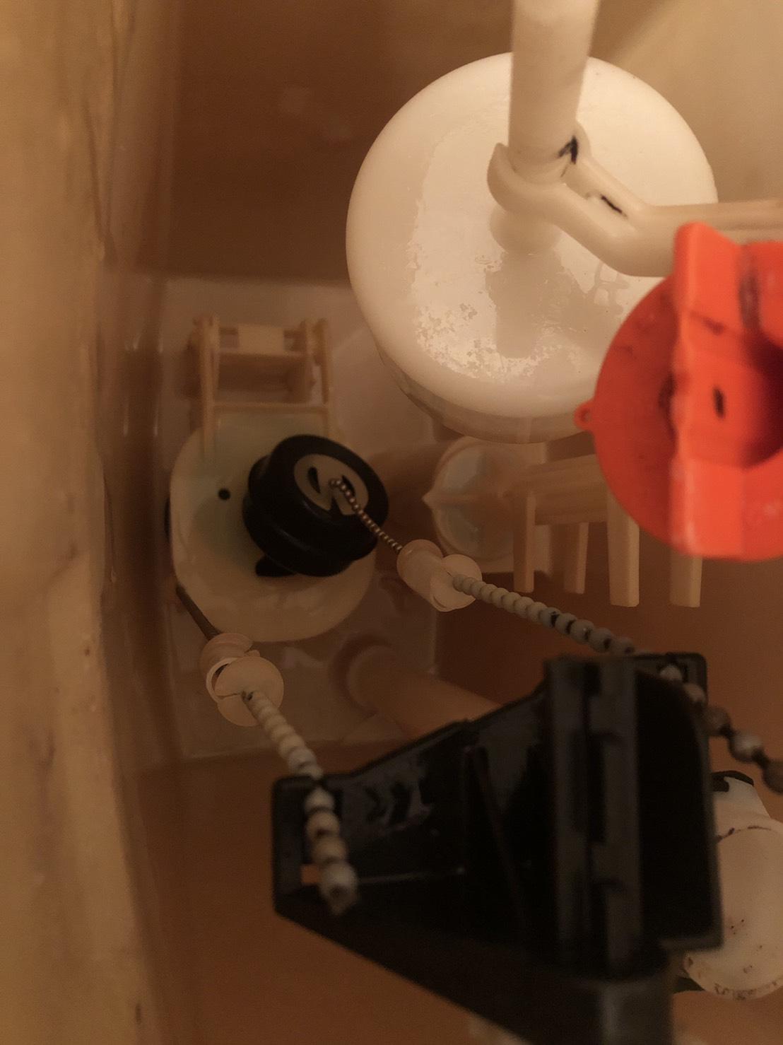 トイレ施工013