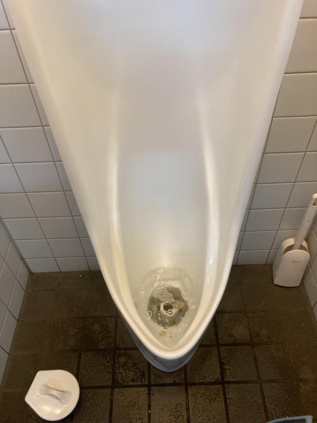 トイレ施工026