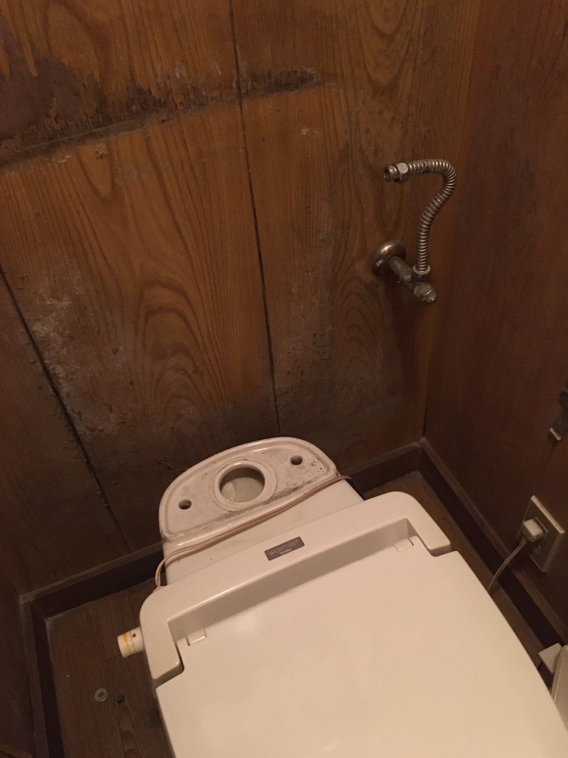 トイレ施工045