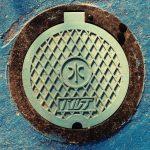 水道 元栓