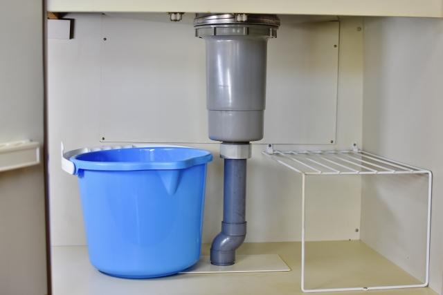 排水管 詰まり